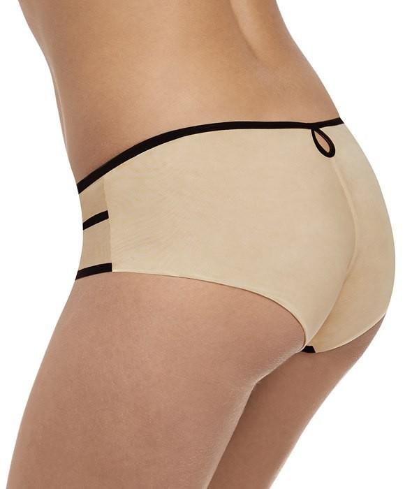 Culotte-Short-Taboo-Freya-lingerie-AA5246