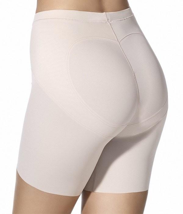 Pantalon-Culotte-Vientre-plano-Push-up-Janira-SWEET-CONTOUR-1031871