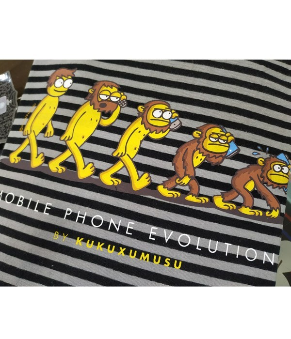 pijama-invierno-tecnoevolution-kukuxumusu-evolution-hombre-mono