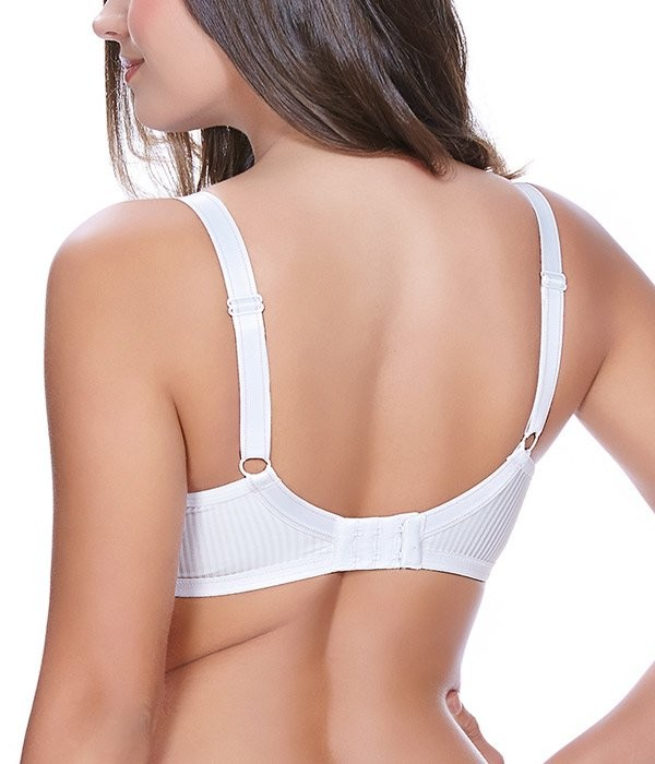 sujetador-freya-idol-color-blanco-moulded-balcony-bra-AA1050