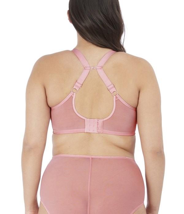 sujetador-espalda-cruzada-elomi-matilda-rose-UW-Plunge-bra-EL8900-Elomi