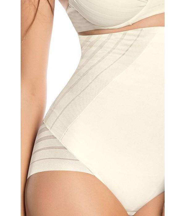 faja-reductora-silueta-cintura-secret-leonisa-012906-blanco-marfil