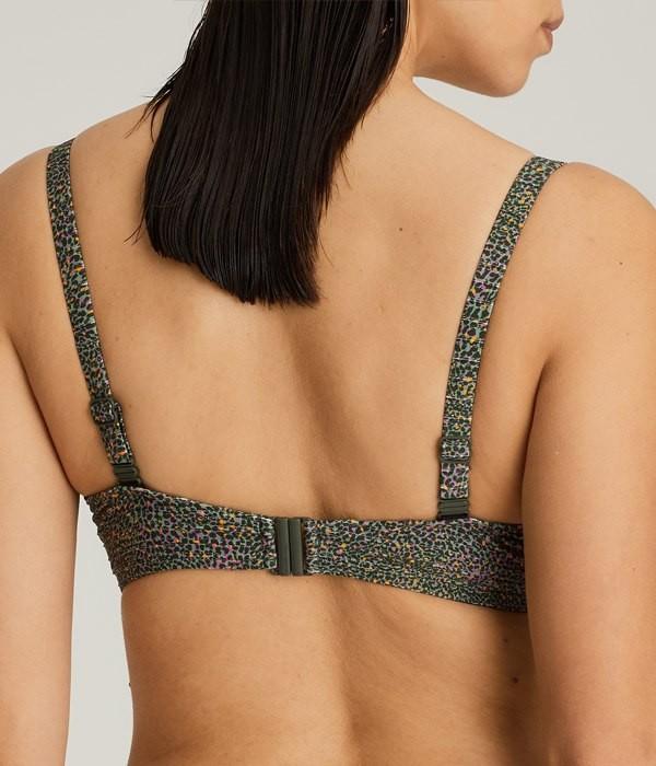 bikini-copas-armadas-primadonna-jacaranda-green-4006516