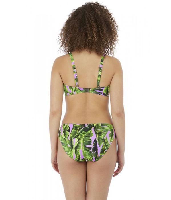 bikini-jungle-oasis-freya-2021