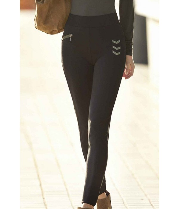 Leggings-Janira-Galons-Militar-fashion-style-legwear