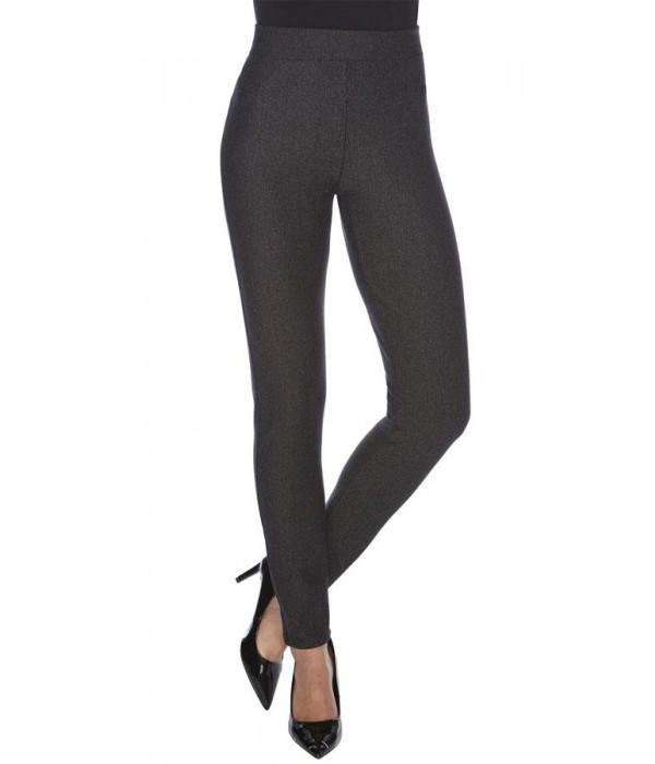 legging-Cheviot-1025198-Janira-pants
