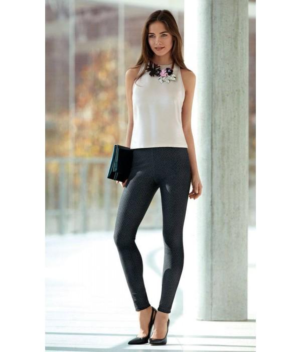 Legging Slimmer Azteca Janira 1025038