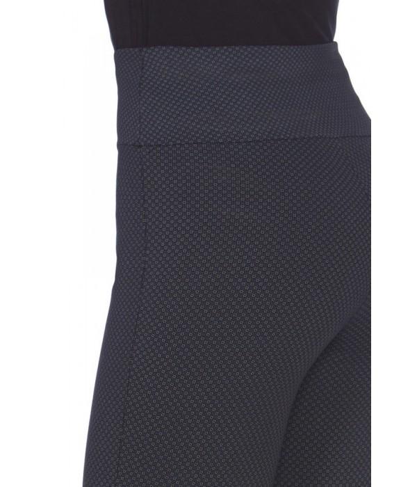 legging-vientre-plano-Tie-Mat-1025224-janira
