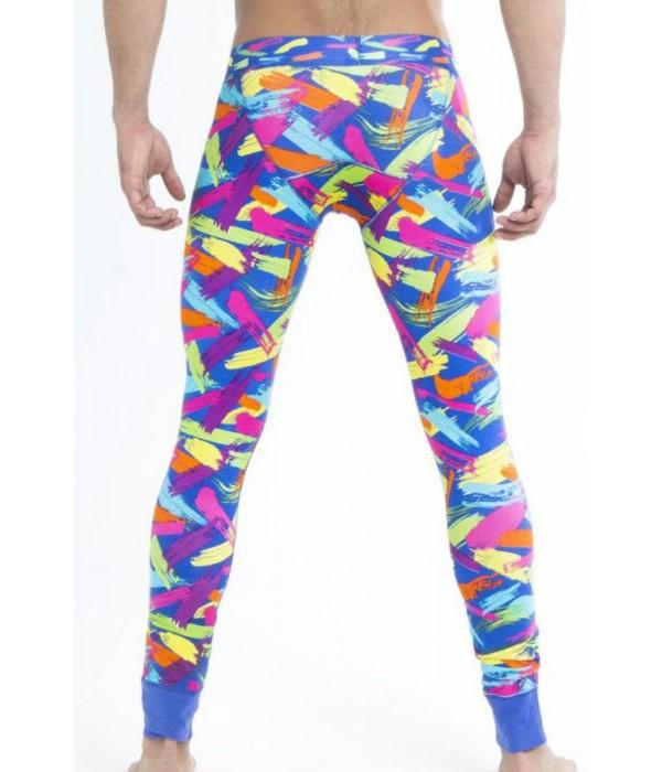 marianos-pantalon-termicos-algodon-boxer-largo-disocover-estampado-Trazos-148505358