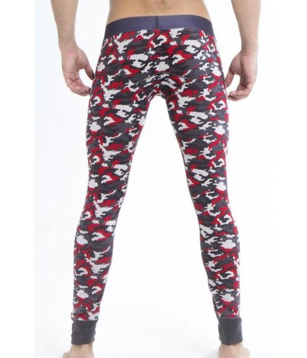 marianos-termicos-boxer-largo-hombre-Discover-1485056886-trasero