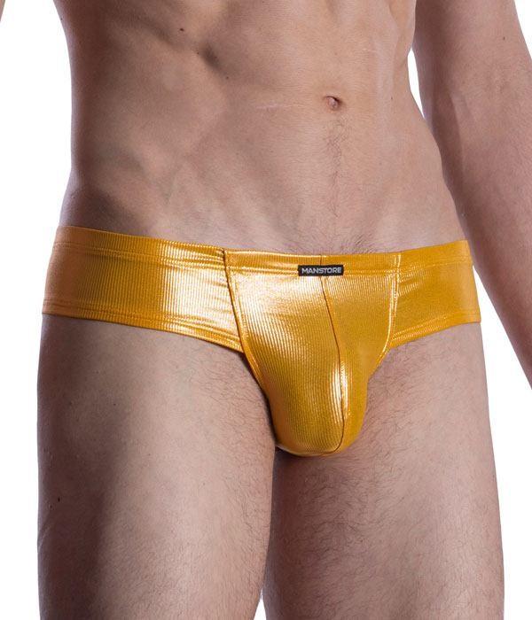 mini-slip-boxer-cheeky-brief-manstore-M2010-211442-7100-oro