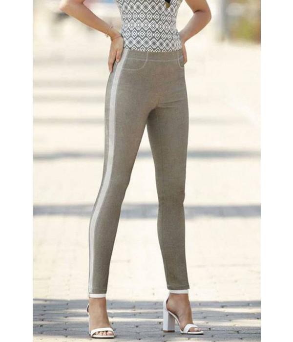 Pantalon-Contrast-1025105