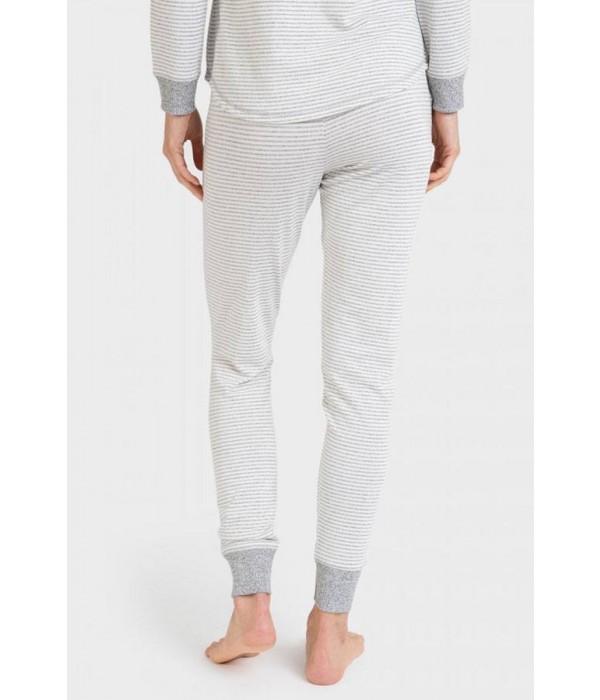 pantalon-mix-and-match-massana-rayas-P703201