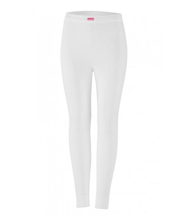 pantalones-termicos-interiores-mujer-impetus-8297606-blanco