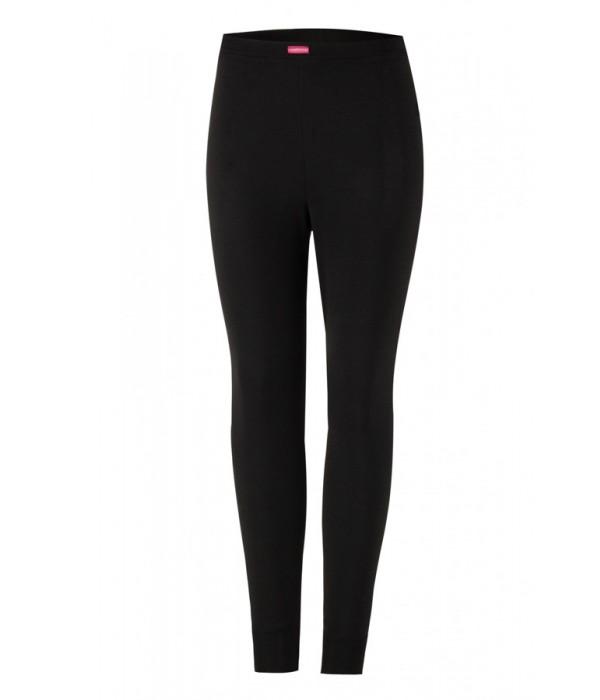 pantalones-termicos-interiores-mujer-impetus-8297606-negro