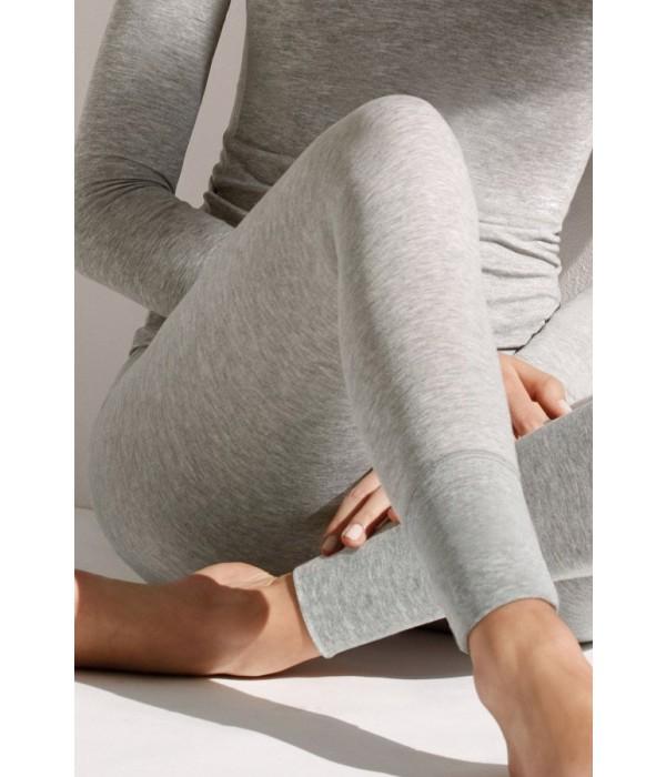 pantalones-termicos-interiores-mujer-impetus-8297606-gris