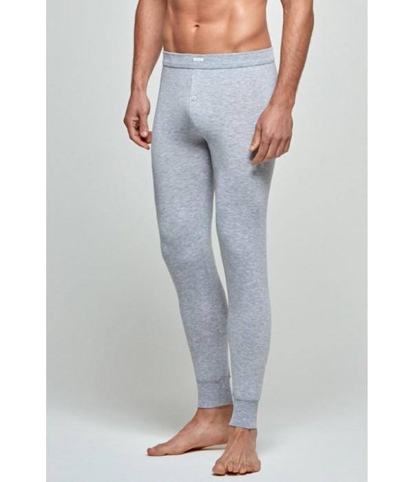 pantalonles-termicos-interior-hombre-impetus-1295606