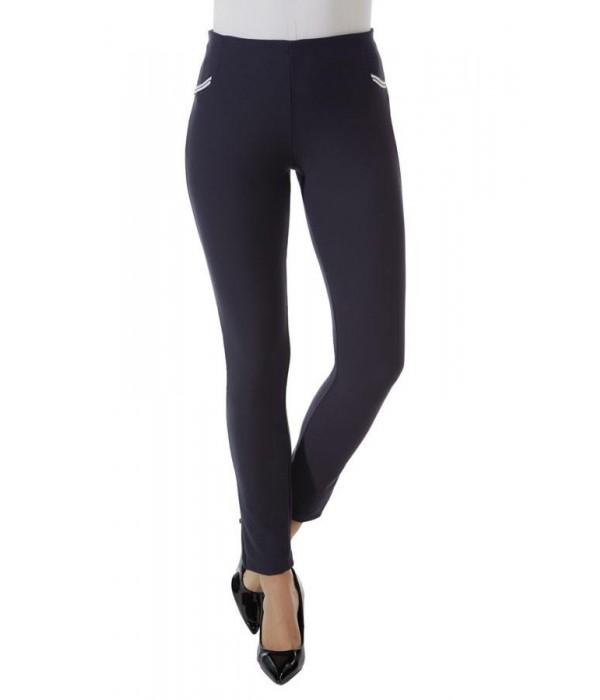 pants-chic-Navy-Janira-1025177