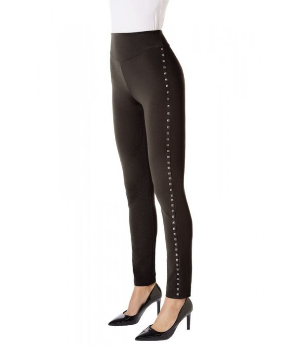 pants-chic-trim-1025180-Janira
