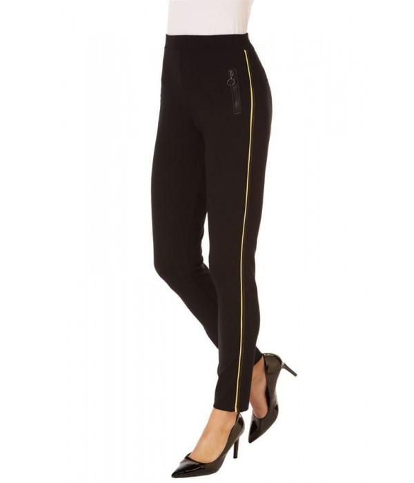 pants-chic-zip-Janira-1025191