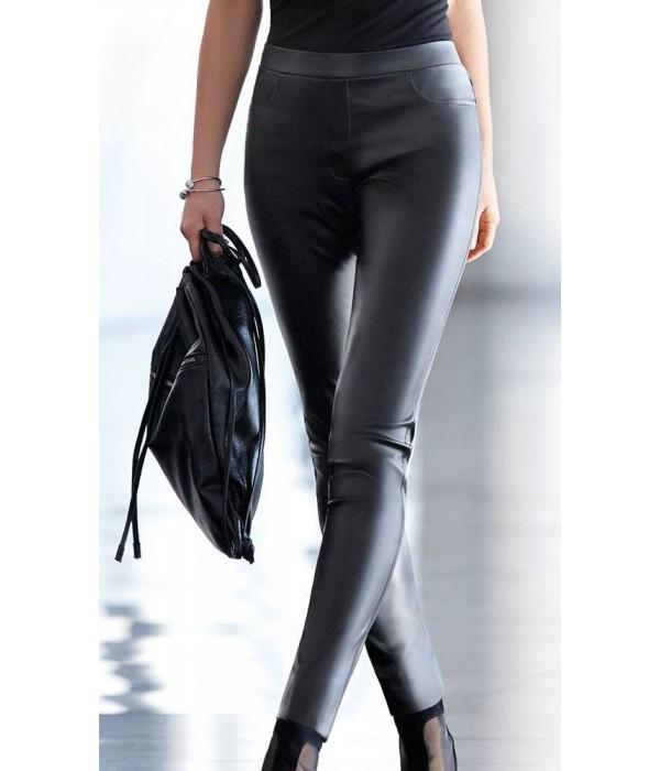 Pant Qir Janira 25028 Pantalones