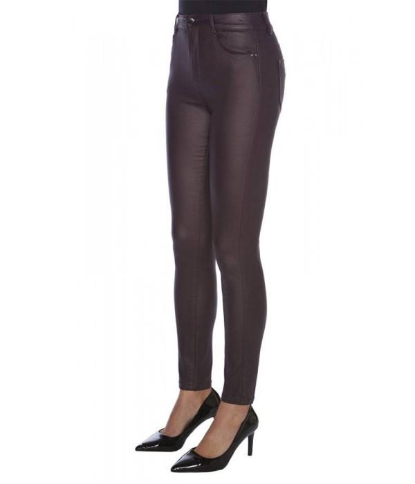 pants-Leather-Jeans-Janira-1025216