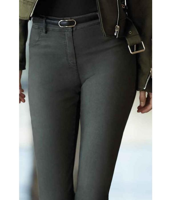 Pants Janira Soft Jeans