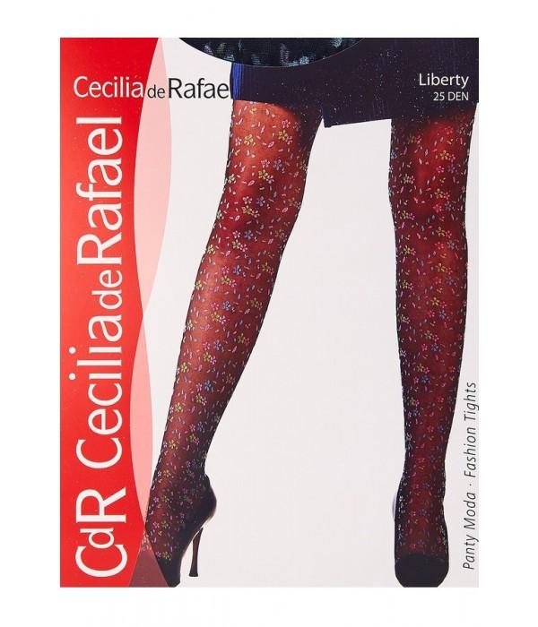 panty-liberty-cecilia-de-rafael