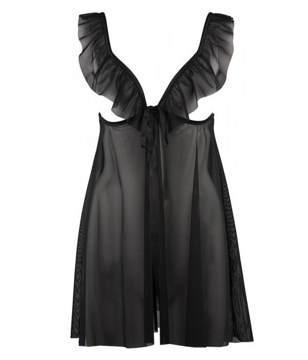 picardias-babydoll-volantes-aubade-lingerie-P043