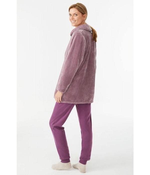 pijama-invierno-mujer-promise-N10613