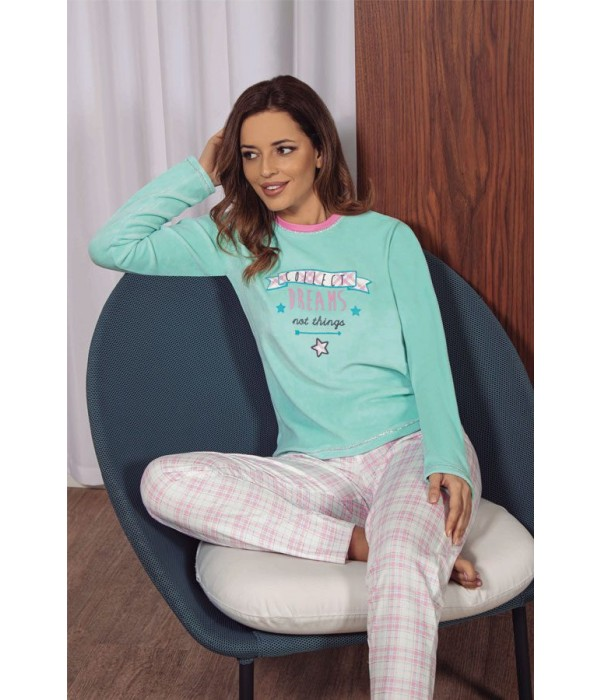 pijama-Marie Claire-39720801-collect-dreams