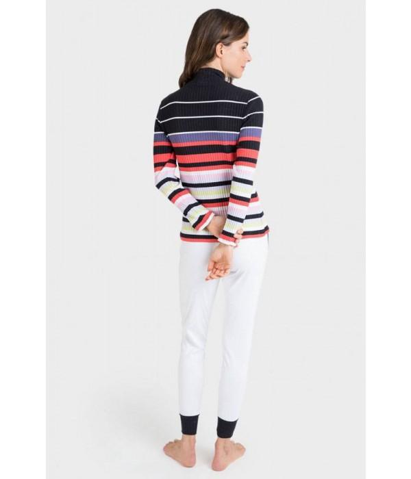 pijama-Massana-mujer-homewear-cuello-alto-online-P701268