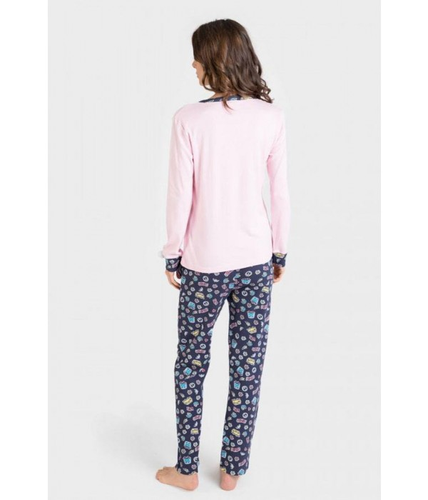 pijama-mujer-good-vives-P701207-massana-rosa