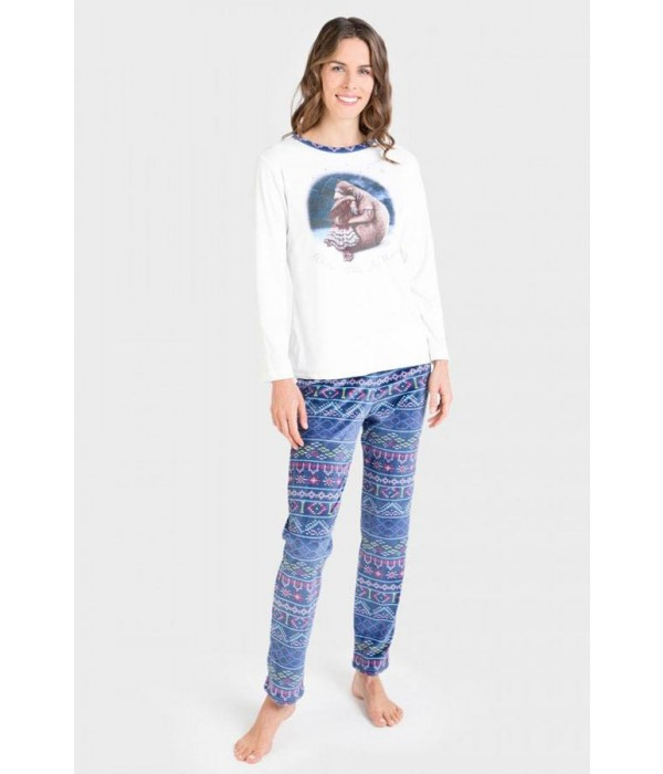pijama-mujer-oso-polar-P701228-massana