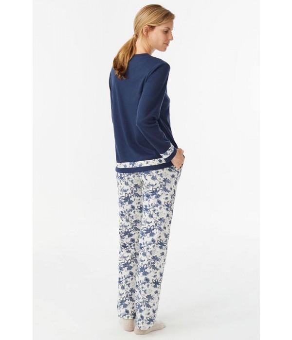 pijama-promise-N10582-invierno