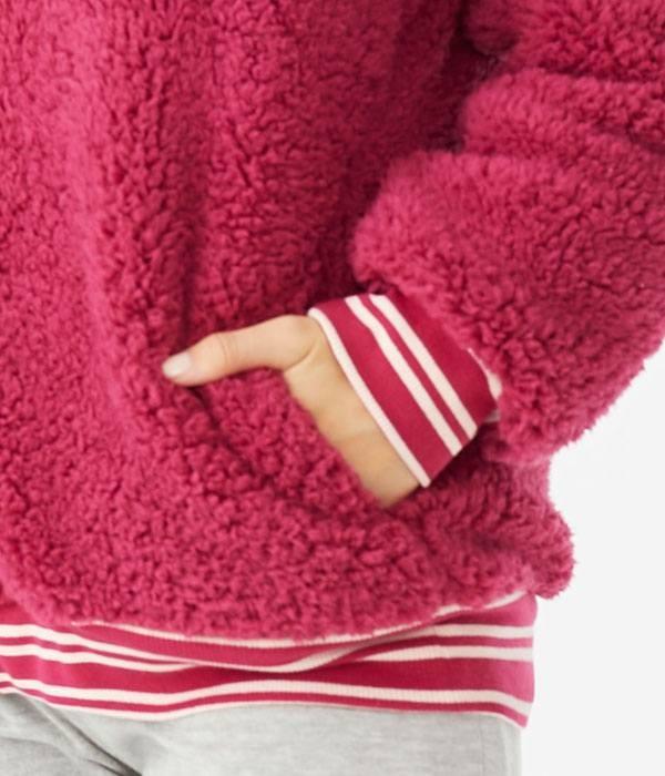 pijama-con-bata-a-juego-invierno-promise-N10733