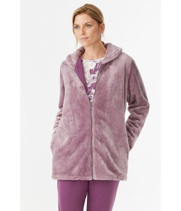 pijama-tres-piezas-invierno-mujer-promise-N10613