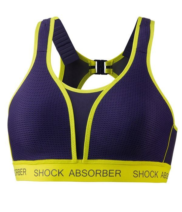 sujetador-deportivo-shock-absorver-S06S7-BSV-azul-oscuro