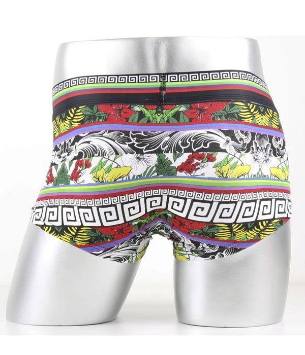 slip-brief-ANDY-90745-discover-underwear
