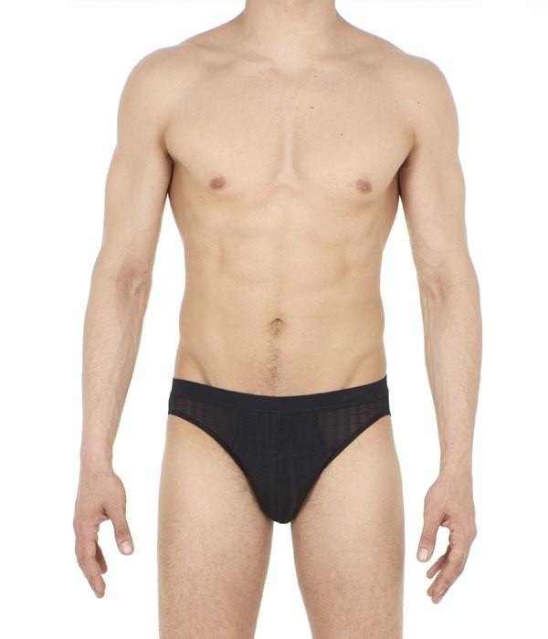 slip-hom-fith-comfort-micro-brief-401369-underwear