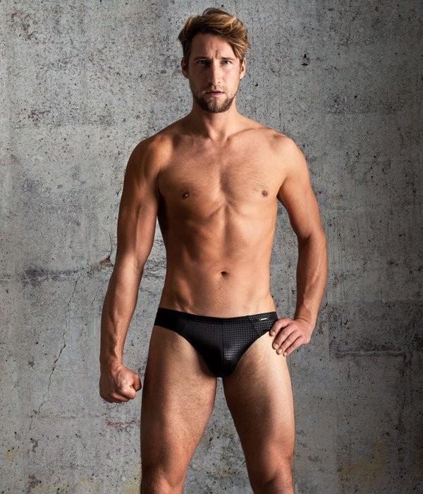 sportbrief-RED2011-108652-800-slip-negro-olaf-benz-black