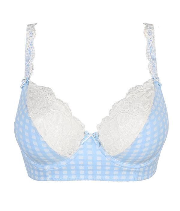 sujetador-bralette-madison-blue-primadonna-0262126-online