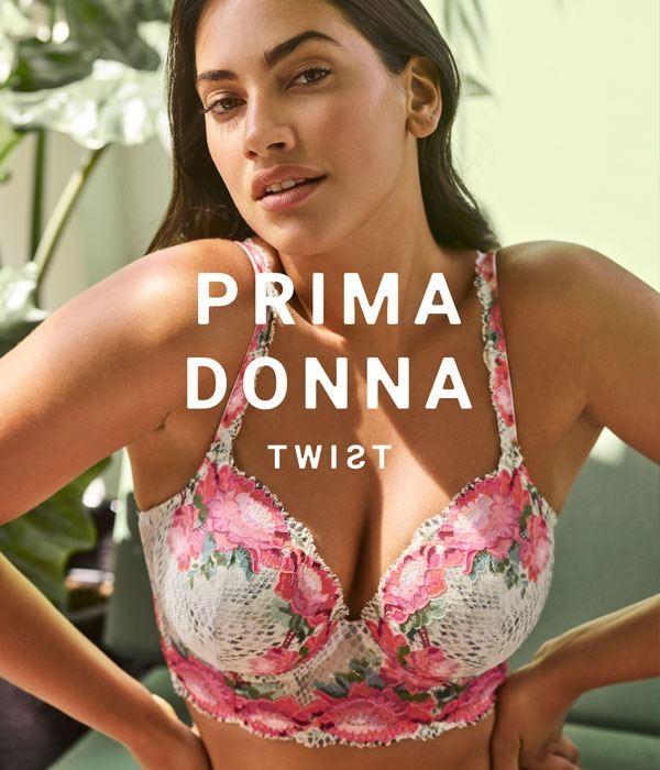 sujetador-bralette-Preformado-Efforia-0241994-Primadonna-online