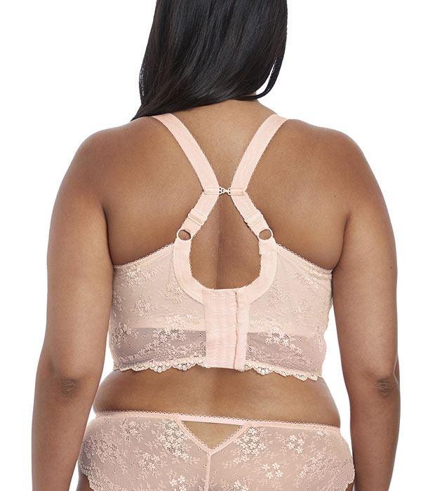 sujetador-bralette-tirante-cruzado-Charley-Elomi-EL4381-bralette-tallas-grandes-ballet-pink