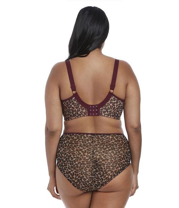 sujetador-sachi-leopardo-elomi-EL4352-espalda