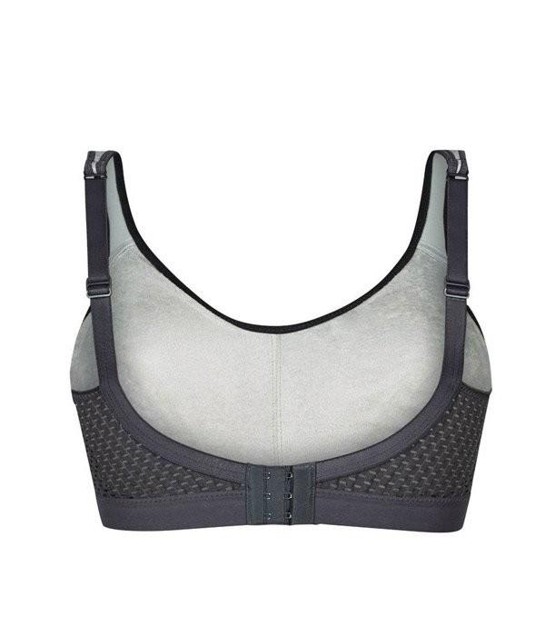 sujetador-deportivo-gris-extreme-control-Anita-Active-5527-254