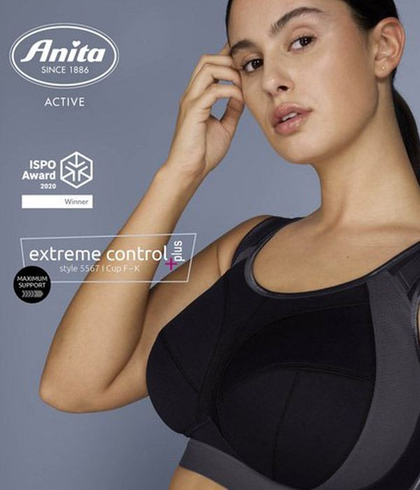 sujetador-deportivo-tallas-grandes-Anita-Active-5567-extreme-control-plus