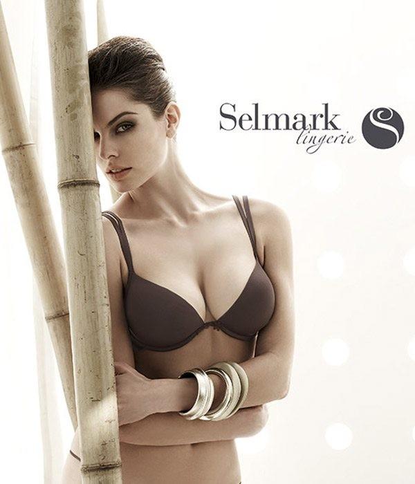 sujetador-triplex-eden-7838-triple-push-up-selmark-lingerie