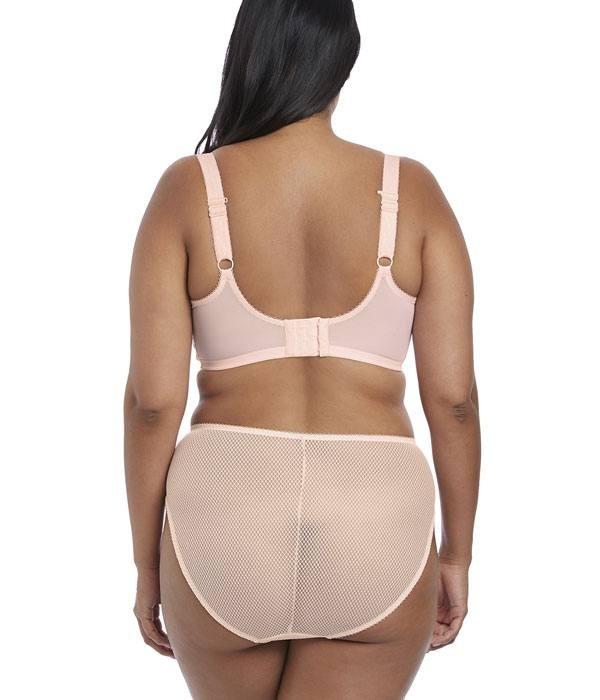 sujetador-Charley-Elomi-EL4382-ballet-pink