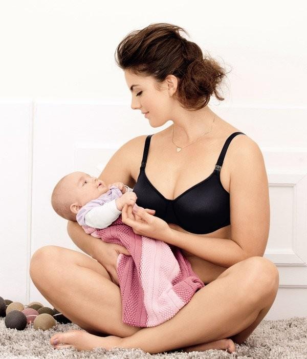 Sujetador-Maternal-lactancia-5068-Anita